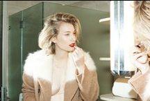 ZANITA WHITTINGTON / Photographer & Blogger zanita.com