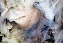 FW15 / Fall Winter 15 Fashion | Knits | Nudes | Knitwear | Grey | fw15 | hw15