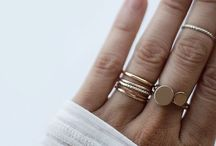 accessoires | jewelry