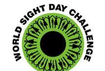 Events / Events at Eye Etiquette Optical Boutique