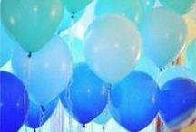Blue-whooo