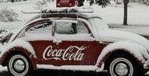 Autka VW