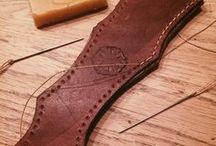 RTP Leathercraft / Instagram @rtp.leathercraft