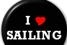 Sailing News / Latest news and trends from the sailing world.