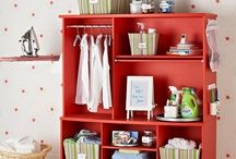 HomeSpot HQ - Revamped and Repurposed / Taking old items and giving them new life. / by HomeSpotHQ