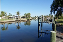 Our Listings and Sales / Our current listings, sales and pending sales for the BlueWater Realty Team of Stuart, FL.