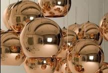 Iluminação Eletropires / Conheça tendências, infográficos, inovações, projetos e novidades no no mundo da iluminação Acesse nosso site - www.eletropires.com.br