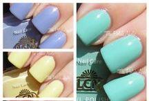 Kauneutta Sinulle / Online shop http://www.kauneuttasinulle.fi