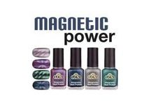 LCN Products / http://www.riimin.fi/