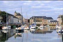 Pont-l'Abbé / http://www.ot-pontlabbe29.fr