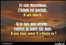 islam dini