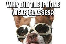 Optometry Humor