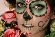Halloween. / by Carmina Mendoza
