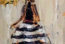 Painting / Art