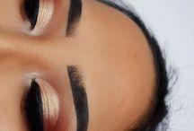 ❀ B E A U T Y ❀ / Beauty is in the eye of the beholder | ♡