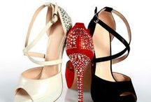 Shoes / Formal Shoes