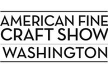 American Fine Craft Show Washington 2015 / Fine art and craft by artists who will be in our upcoming show this October 23, 24, and 25, in Washington DC. Like what you see here? It's even better in person. See it at the American Fine Craft Show Washington!! http://www.americanfinecraftshowwashington.com/