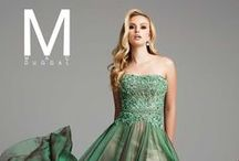 Couture by Mac Duggal 2016 / Couture by Mac Duggal 2016 Styles are wearable for prom, pageants, or even Mother of the Bride!
