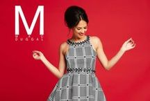 After 5 by Mac Duggal Spring 2016 / After 5 by Mac Duggal Spring 2016 Collection - cocktail dresses