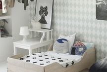 hdk_home deco kids