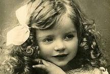 VINTAGE / Pictures vintage style / by Marije Dijkma