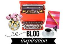 For The Blog ♥