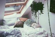 interior styles• / by Sanne ♢