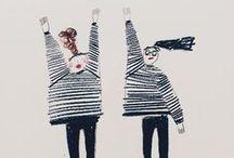 11   - Dessine-moi un mouton ! / #pattern #illustrate #illustration #drawing #draw #picture #artist #sketch #sketchbook #paper #pen #pencil #artsy #beautiful #create #gallery #masterpiece #graphic #creative #creation #peinture #dessin #création #naturemorte #portrait #Interieur