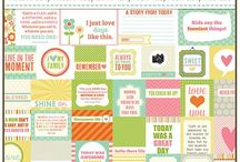 Free Fun Printables / Love a freebie, me! Free printables for home education. Kid's printables, parenting printables and lunch box notes. Printables for families and printables for homework help. Kid's free activity and play printables. Printables for teachers.