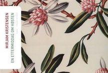 13   Sage comme une image. / #motifs #pattern #texture #matières #essais #print #test #arabesque #métal #matériau #forme #modèle #figure #processus #bois #doré #argenté #artnouveau #insectes #vegetal #animal