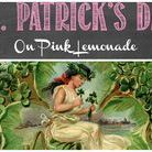 St Patrick's Day Ideas / The Luck 'O the Irish will be with you with these cute ideas!