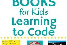 Book lists for Homeschoolers / Tons of book lists for kids