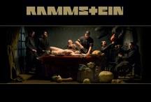 Ramms+ein