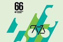 Bike Graphics / Graphic stuff