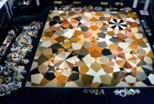 Texture // Patterns