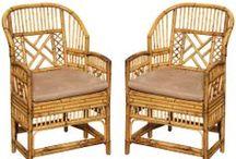 Duane Furniture  / Vintage Collection by Duane