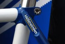 Bicycles - Details / make the difference