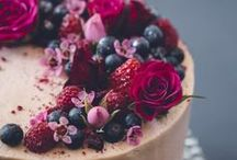 Food Love / Yummm