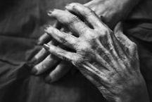 handen / handen