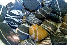 steen / steen