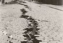 aardbeving / aardbeving
