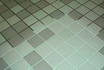 remedios caseros (limpieza) / para limpieza