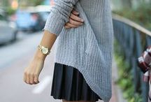 Fashion - my style / Clothes,Jewerly