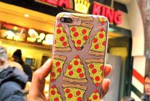 phone / cases