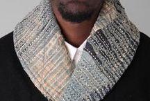 Textile Art and fabrics