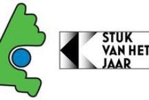 Voorverkiezing SvhJ2016 / In 2016 vindt de derde editie van Stuk van het Jaar plaats. Dit online publieksevenement van de Nederlandse archieven wordt gehouden in oktober, de Maand van de Geschiedenis. Het Waterlands Archief is uiteraard ook weer van de partij en houdt eerst een voorverkiezing om te bepalen welk bijzonder archiefstuk er in oktober meedoet aan de landelijke verkiezing. U kunt op https://www.facebook.com/WaterlandsArchief/ uw stem uitbrengen op een van de vier onderstaande topstukken door deze te liken!