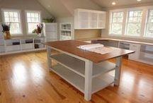Home decor inspiration / home decor ideas inspiration and tips