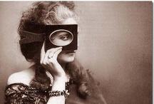 film&female