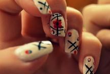 My NailsArt
