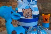 BABYLOVE, regalos para recién nacidos. Wsp. +569 92310170. / Detalles perfectos para el BEBE